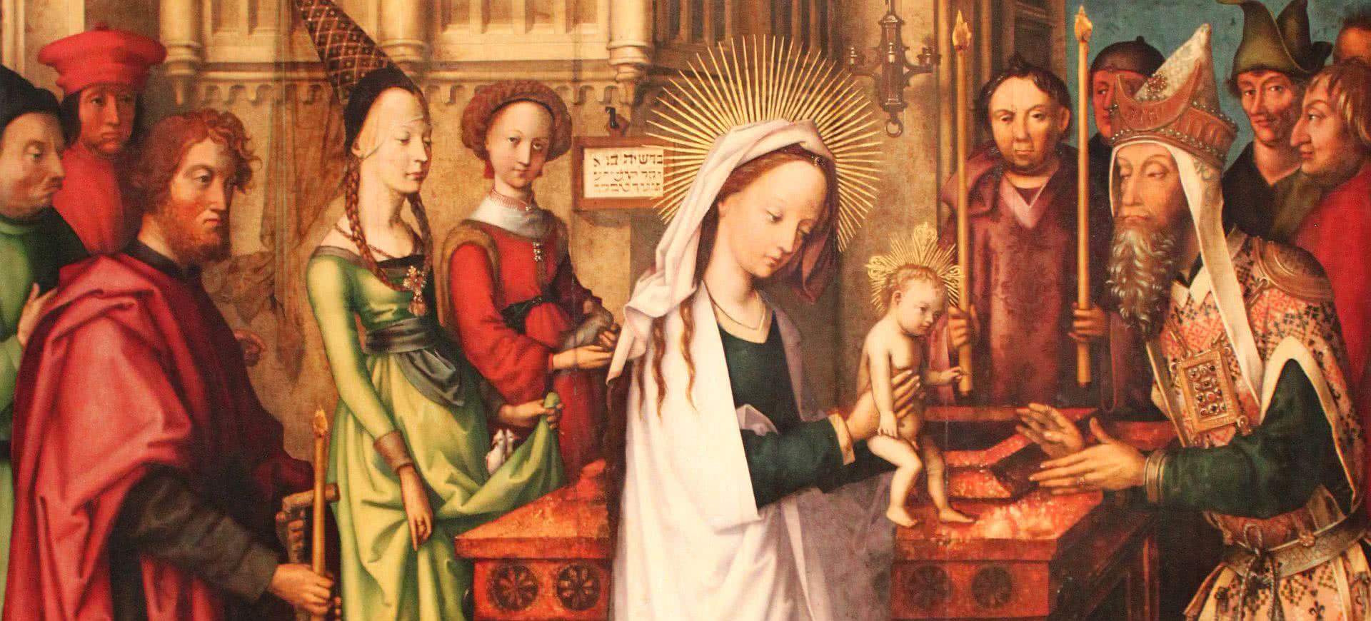 maeriae-lichtmess-gottesdienst-st-aegidii-muenster.jpg