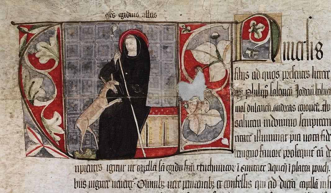 heiliger-aegidius-gedenktag-gottesdienst-muenster.jpg